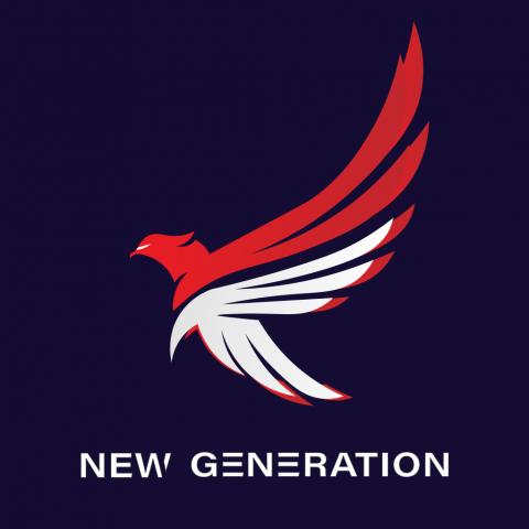 FEDERATION – NEW GENERATION UZBEKISTÁN